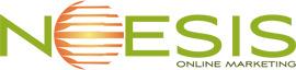 Noesis Online Marketing